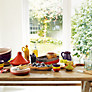 Buy John Lewis Al Fresco Tagines Online at johnlewis.com
