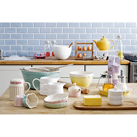 Buy Jme Betty Kitchenware Online at johnlewis.com