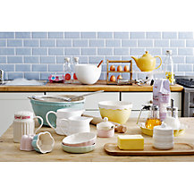Jme Betty Kitchenware