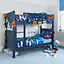 Buy John Lewis Ashton Bunkbed Online at johnlewis.com