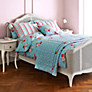 Buy John Lewis Sophia Bedstead, Ivory, Super Kingsize Online at johnlewis.com