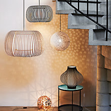 Buy John Lewis Harmony Ribbon Lighting Collection Online at johnlewis.com