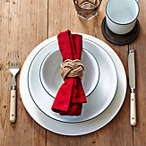 20% off House by John Lewis Table Linen
