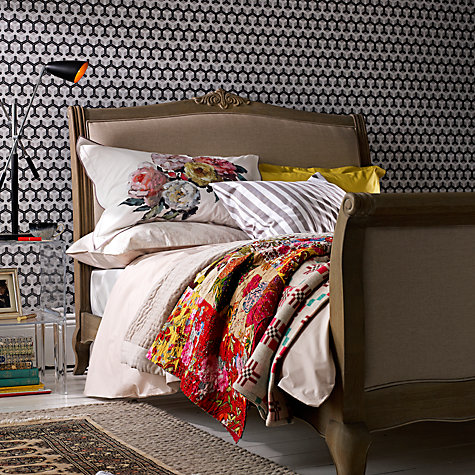 Buy Willis Gambier Camille Bedroom Furniture Online at johnlewis.com