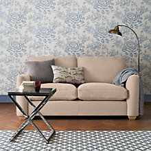 Buy John Lewis Alice Living Room Furniture Range Online at johnlewis.com