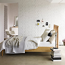 ercol for John Lewis Chiltern Bedroom Furniture
