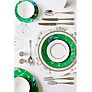 Buy Robert Welch Radford Place Setting Silver Plated, 7 Piece Online at johnlewis.com