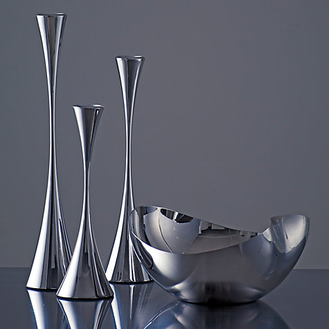Buy Robert Welch Drift Bowl Online at johnlewis.com