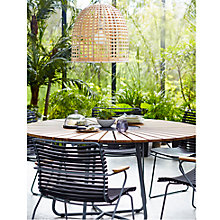 Buy John Lewis Cannes Outdoor Furniture Online at johnlewis.com
