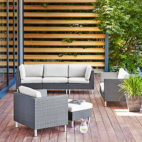 Outdoor Furniture Clearance Singapore Grands