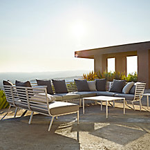 Gloster Vista Outdoor Furniture