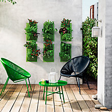 Buy House by John Lewis Outdoor Furniture Online at johnlewis.com