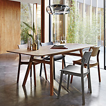Buy Design Project by John Lewis No.036 Dining Furniture Range Online at johnlewis.com