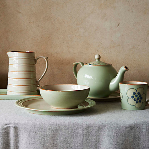 Buy Denby Heritage Orchard Tableware Online at johnlewis.com