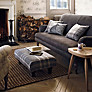 Buy John Lewis Howard Small Sofa Online at johnlewis.com