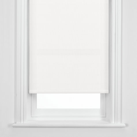 Buy John Lewis Roller Blinds Online at johnlewis.com
