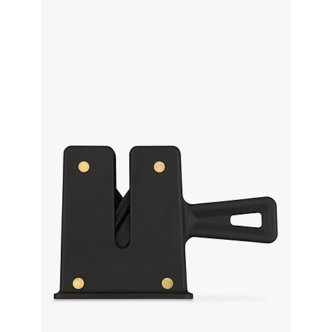 Buy John Lewis Knife Sharpener Online at johnlewis.com