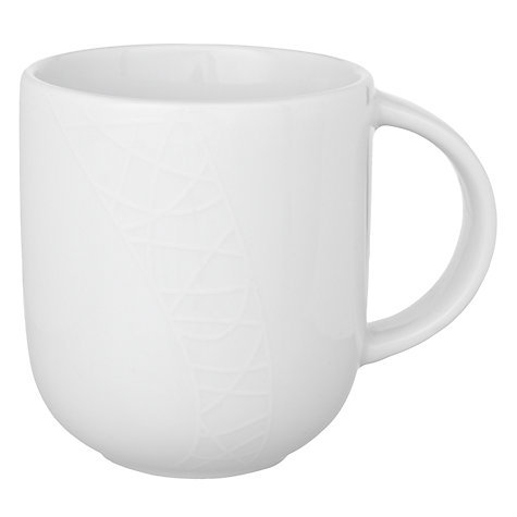 Buy Jamie Oliver Cosy Mug, 0.4L Online at johnlewis.com