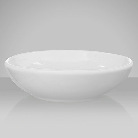 Buy Jamie Oliver Little Gem Dip Dish, 10cm Online at johnlewis.com