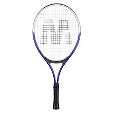Buy Mookie Toys Aluminium Tennis Racket Online at johnlewis.com