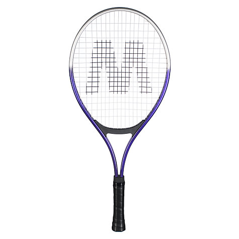 Buy Aluminium Tennis Racket Online at johnlewis.com