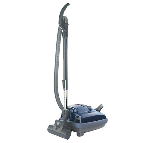 Buy Sebo Cylinder Vacuum Cleaner, Airbelt K1 Komfort Online at johnlewis.com