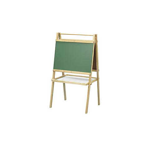 Buy Double Sided Blackboard Online at johnlewis.com