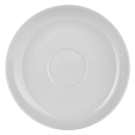Buy Jamie Oliver Comfy Saucer Online at johnlewis.com