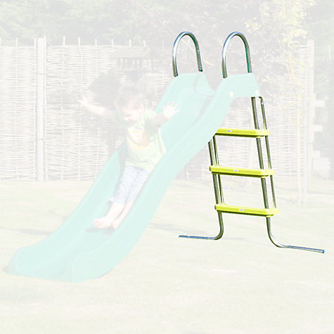 Buy TP889 CrazyWavy Stepset Online at johnlewis.com
