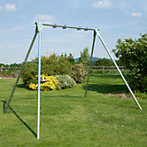 Metal Swing Frames