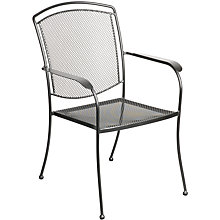 Buy John Lewis Henley by Kettler Dining Armchair Online at johnlewis.com