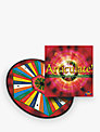 Articulate! Game