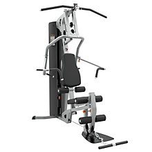 Buy Life Fitness Parabody G2 MultiGym Online at johnlewis.com
