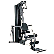 Buy Life Fitness Parabody G3 Cable Motion Gym Online at johnlewis.com