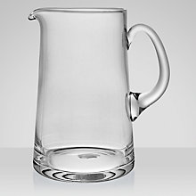 Buy LSA Tapered Jug Online at johnlewis.com