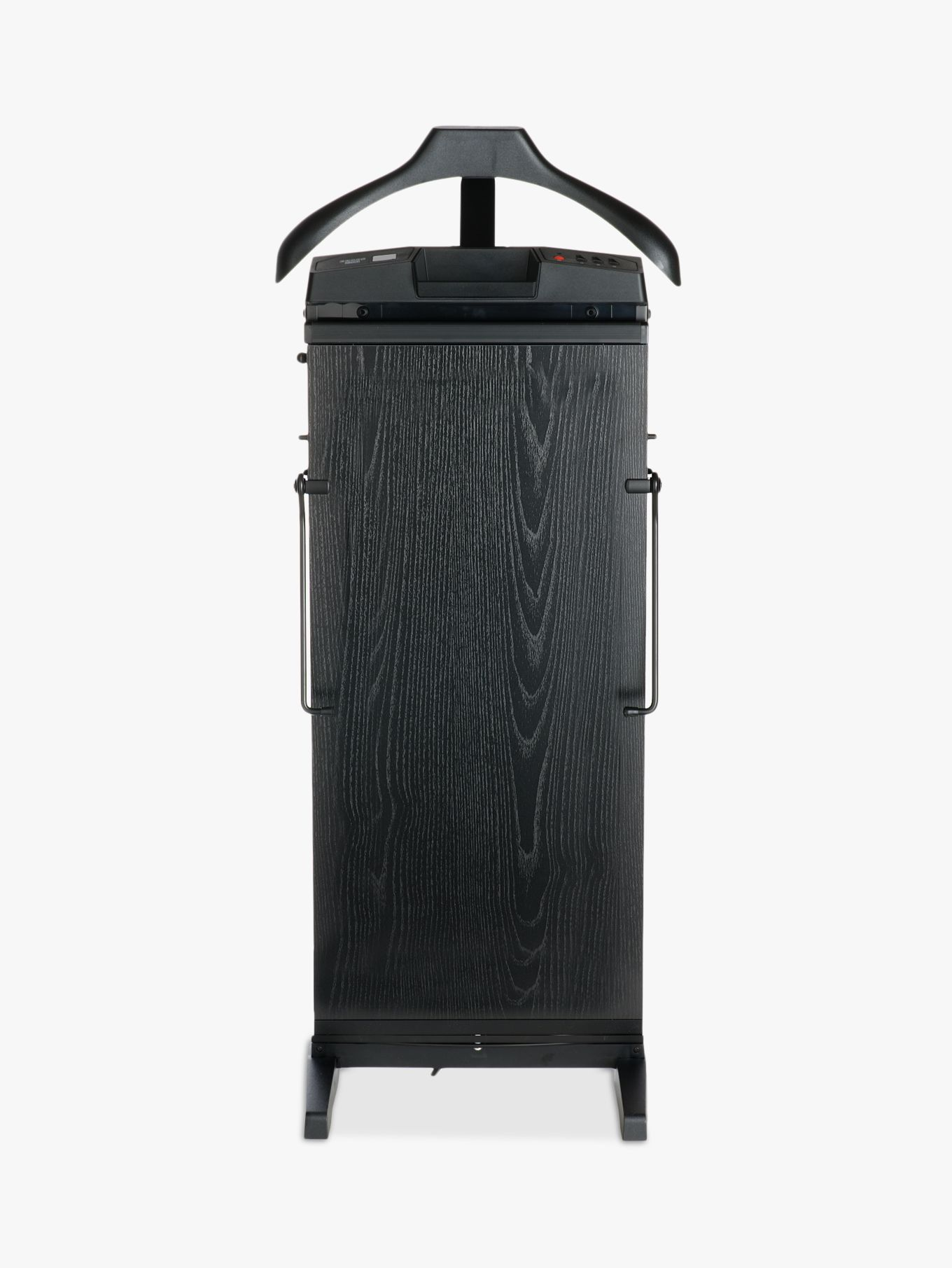 Trouser Press, Black Ash, 7700 168204