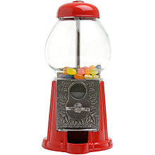 Buy Jelly Belly Bean Machine, 100g Online at johnlewis.com