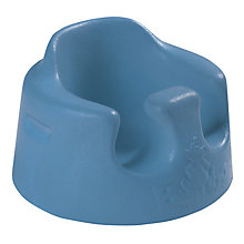 Buy Bumbo Baby Sitter Online at johnlewis.com