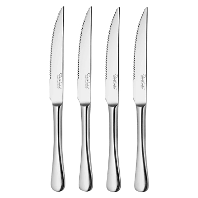 Robert Welch Radford Steak Knives, 4 Piece