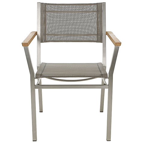 buy barlow tyrie equinox outdoor armchair online at johnlewiscom buy barlow tyrie equinox