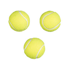 Buy Tennis Balls, Pack of 3 Online at johnlewis.com