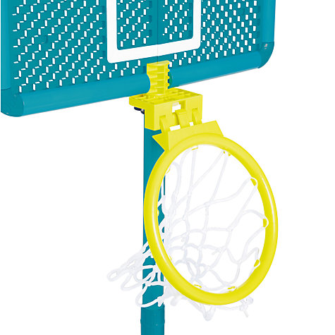Buy Swingball Basketball Online at johnlewis.com