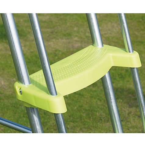 Buy TP755 Rapide Slide Body, 3m, Green Online at johnlewis.com