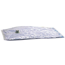 Buy Vacuum Storage Bag, Large Online at johnlewis.com