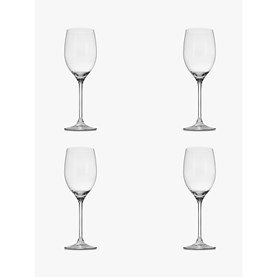 John Lewis Vino Wine Glasses, Set of 4