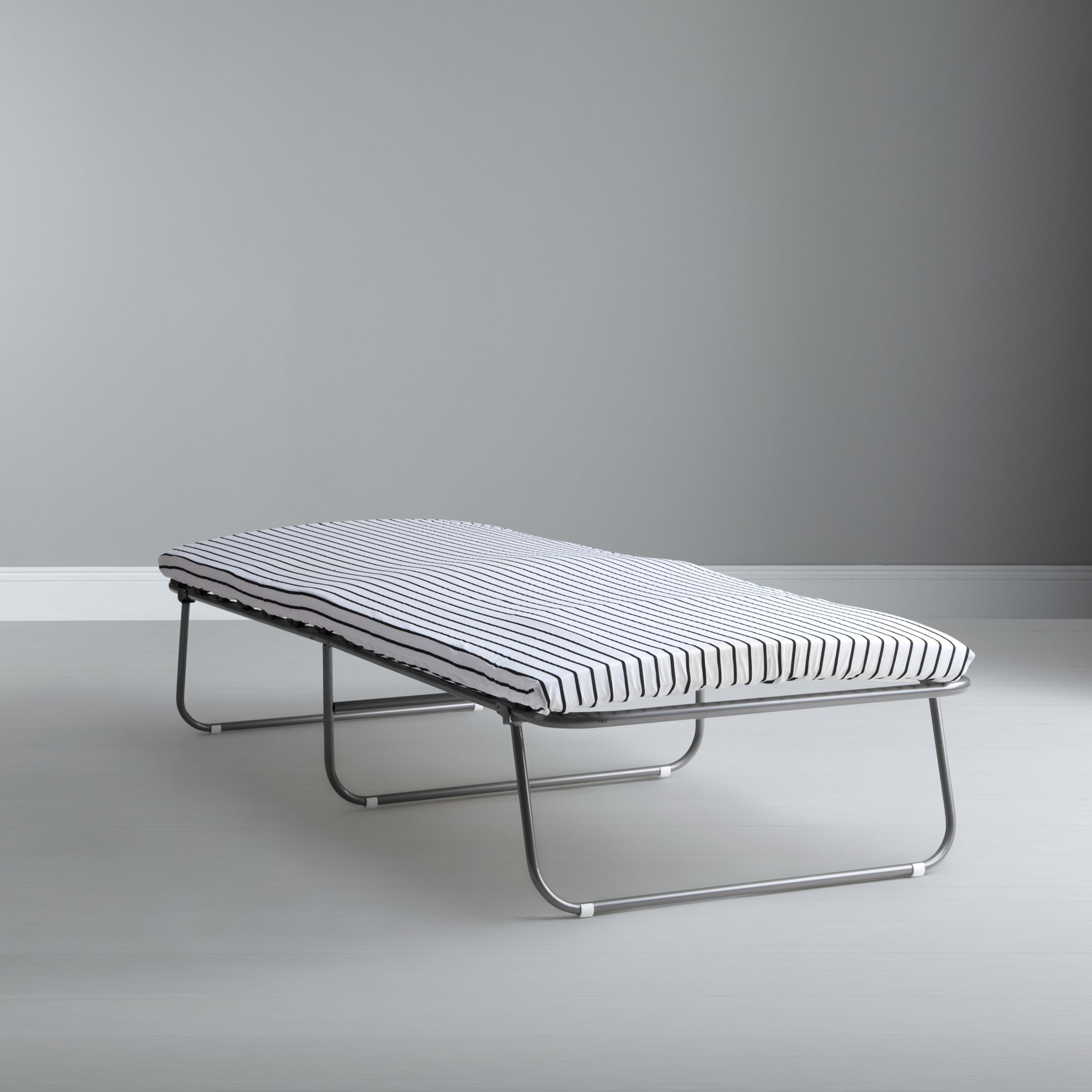 Sussi Exclusive Folding Bed, Small Single