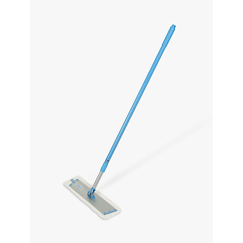 Buy e-cloth Mop System Online at johnlewis.com