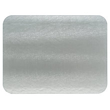 Buy Joseph Joseph Worktop Saver, Silver Online at johnlewis.com