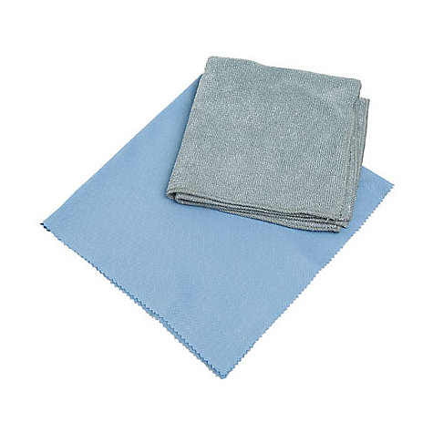 Buy E-Cloth Kitchen Pack Online at johnlewis.com