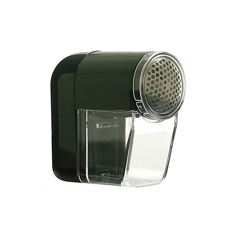 Buy John Lewis Clothes Shaver Online at johnlewis.com
